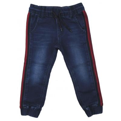JoggJeans - GRAIN DE BLÉ - 3 ans (98)