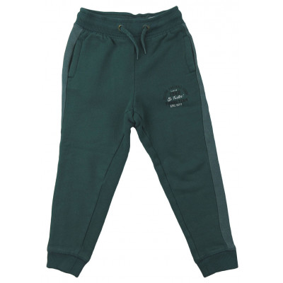Pantalon training - VERTBAUDET - 4 ans (102)