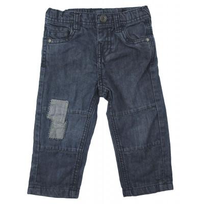 Jeans - TAPE A L'OEIL - 9 mois (71)