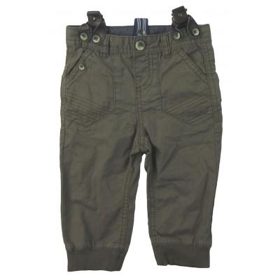 Pantalon - TAPE A L'OEIL - 9 mois (71)