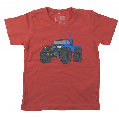 T-Shirt - NAME IT - 12-18 mois (86)