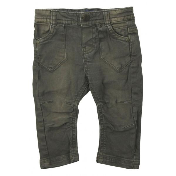 Jeans - TAPE A L'OEIL - 6 mois (68)