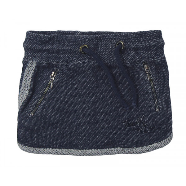 Jupe - TUMBLE AND DRY - 2-3 ans (98)