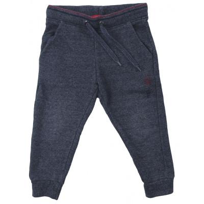 Pantalon training - OKAÏDI - 2 ans (86)