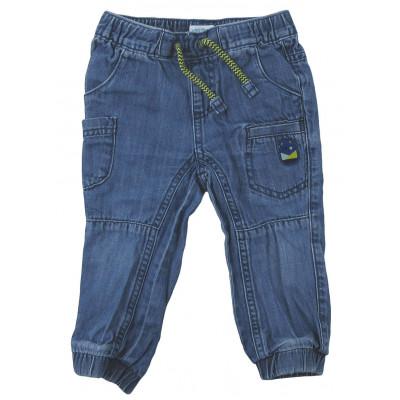 Jeans - VERTBAUDET - 18 mois (81)