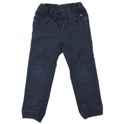 Pantalon - SERGENT MAJOR - 2 ans (92)