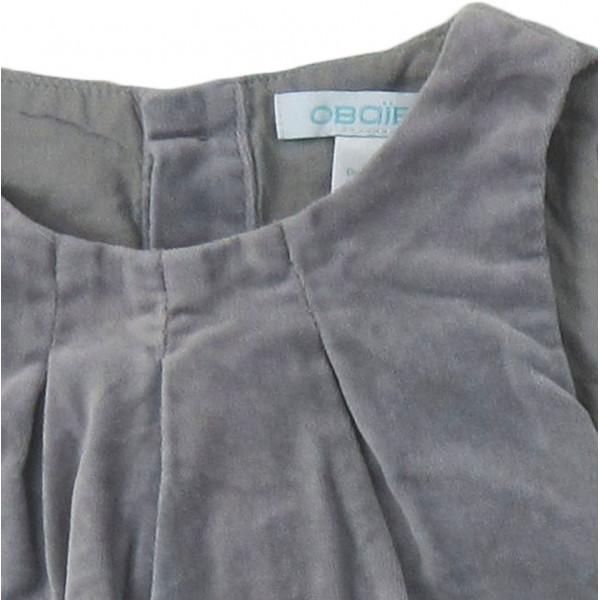 Robe de soirée - OBAÏBI - 3 mois (59)