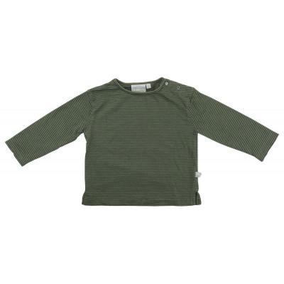 T-Shirt - NOUKIE'S - 12 mois