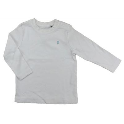 T-Shirt - ESPRIT - 12 mois