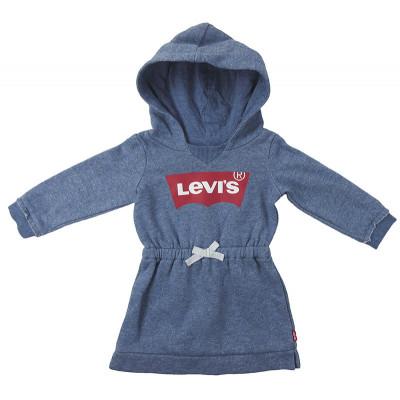 Robe - LEVI'S - 6 mois