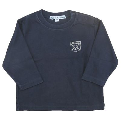 T-Shirt - BUISSONIERE - 18 mois