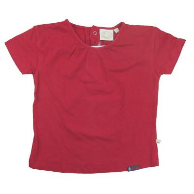 T-Shirt - NOUKIE'S - 4 ans