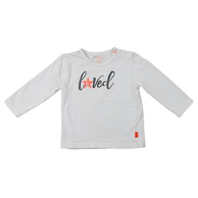 T-Shirt - BESS - 12 mois (80)
