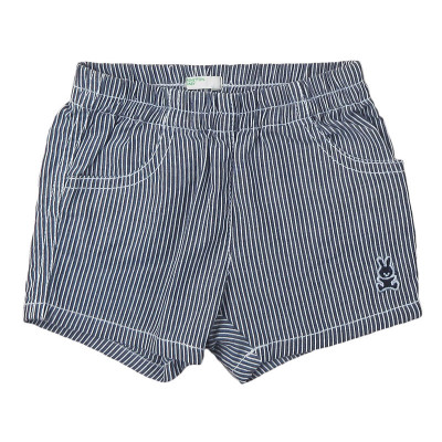 Short - BENETTON - 3-6 mois (62)
