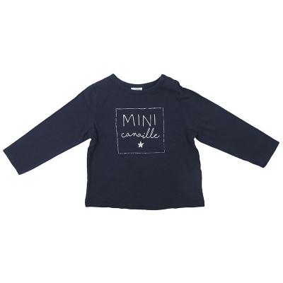 T-Shirt - TAPE A L'OEIL - 23 mois (86)