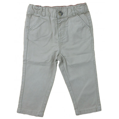 Pantalon - TAPE A L'OEIL - 18 mois (81)