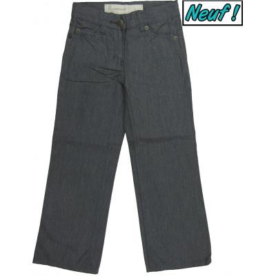 Pantalon neuf - BUISSONNIERE - 4 ans (104)