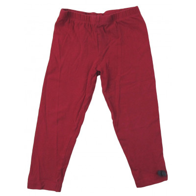 Legging - SERGENT MAJOR - 2-3 ans (98)
