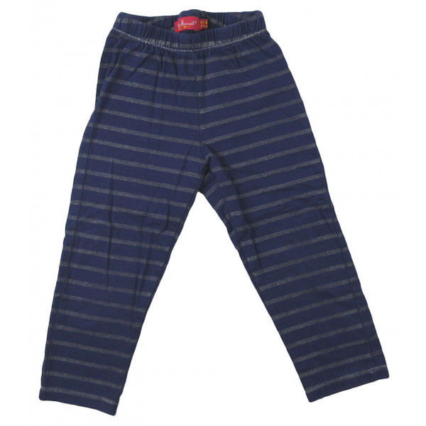 Legging - LITTLE MARCEL - 3-4 ans (96-102)