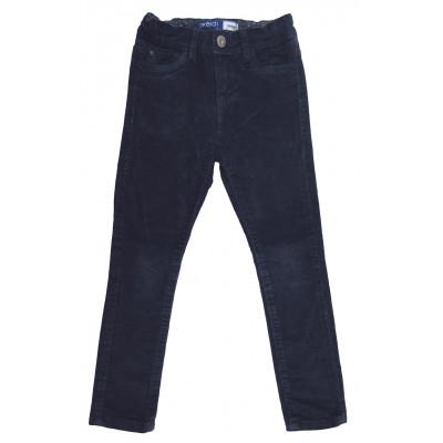 Pantalon - OKAÏDI - 5 ans (110)