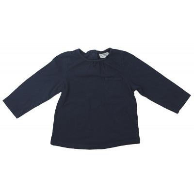 T-Shirt - TAPE A L'OEIL - 12 mois (74)