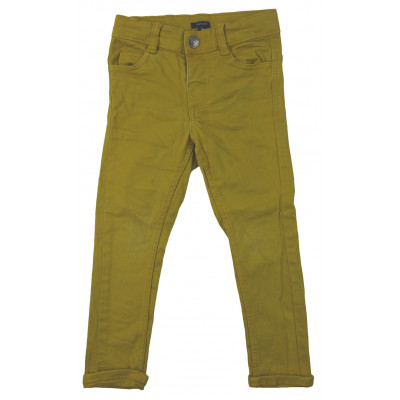Pantalon skinny - - - 3 ans (90-97)