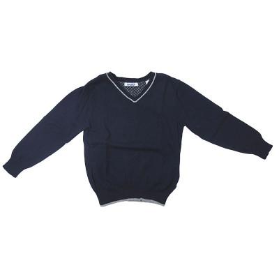 Pull - OKAÏDI - 4 ans (104)