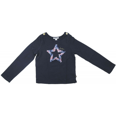 Sweat - OKAÏDI - 4 ans (104)