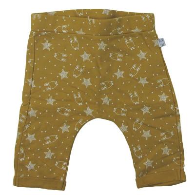 Pantalon training - TAPE A L'OEIL - 6 mois (68)