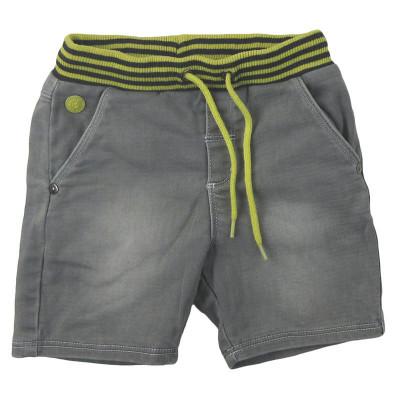 Short en jeans - BOBOLI - 3 ans (98)