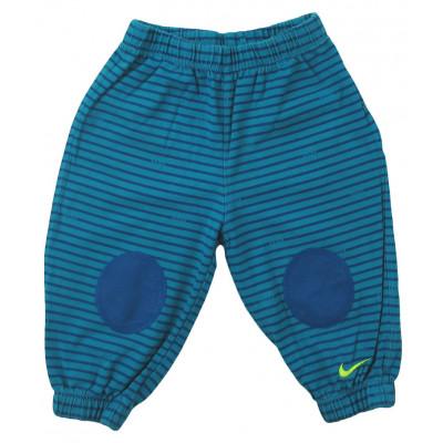 Pantalon training - NIKE - 6-9 mois (70-75)