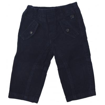 Pantalon - PUDDING - 12 mois