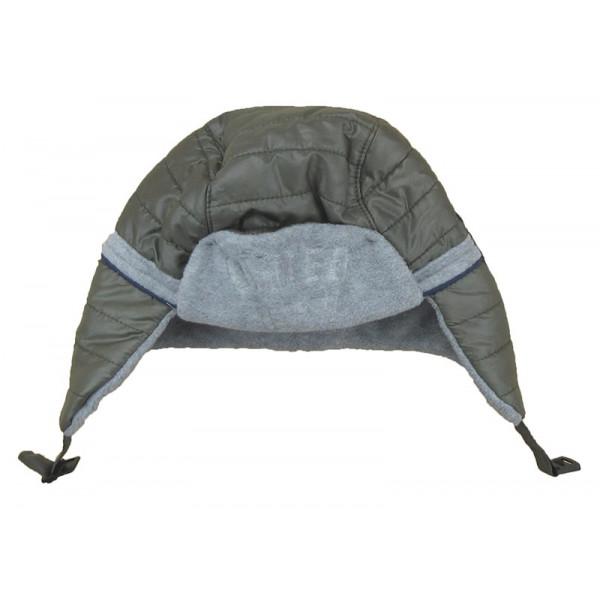 Bonnet - IKKS - 2-3 ans (Taille 3)
