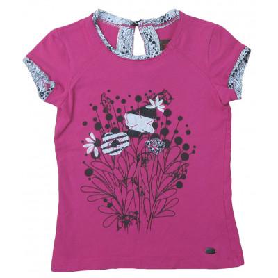 T-Shirt - CATIMINI - 5-6 ans (114)