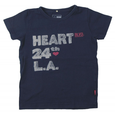 T-Shirt - NAME IT - 3-4 ans (98-104)