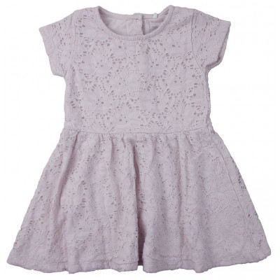 Robe - NAME IT - 3-4 ans (104)