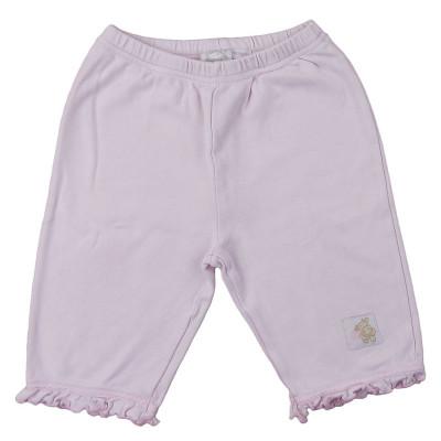 Pantalon training - NOUKIE'S - 12 mois (74)