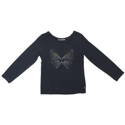 T-Shirt - OKAÏDI - 2 ans (86)