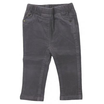 Pantalon - TAPE A L'OEIL - 12 mois (74)