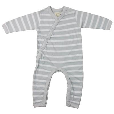 Pyjama - PIGEON ORGANIC - 0-3 mois