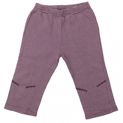 Pantalon training - WEEKEND A LA MER - 18 mois