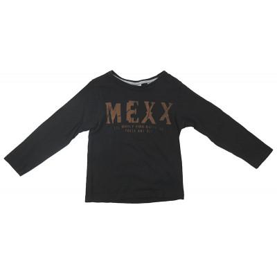 T-Shirt - MEXX - 5-6 ans (110-116)