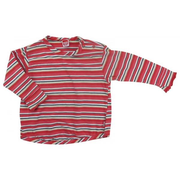 T-Shirt - NOPPIES - 12-18 mois (86)
