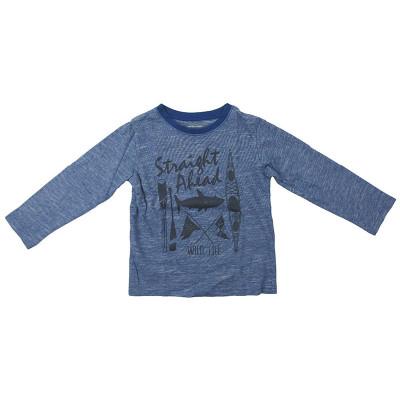 T-Shirt - VERTBAUDET - 4 ans (104)