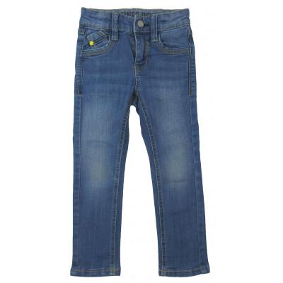 Jeans - s.OLIVER - 4 ans (104)
