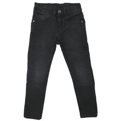 Jeans - LOSAN - 4 ans (104)
