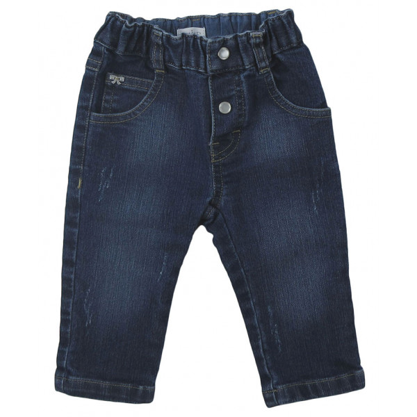 Jeans - GYMP - 6 mois (68)