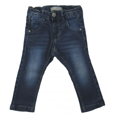 Jeans - NAME IT - 9-12 mois (80)