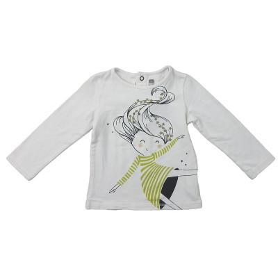 T-Shirt - CATIMINI - 18 mois (80)