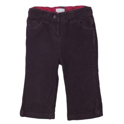Pantalon - OBAÏBI - 12 mois (74)